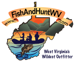 Fish and Hunt West Virginia